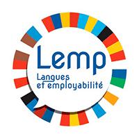 langues et employabilité