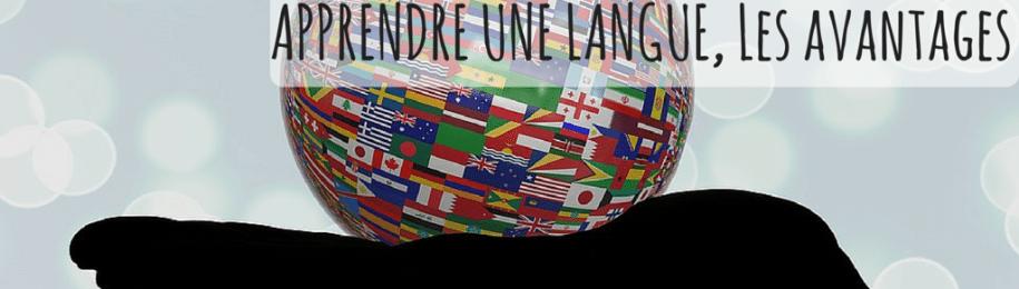 Connaissez-vous les avantages à être bilingue ? Image