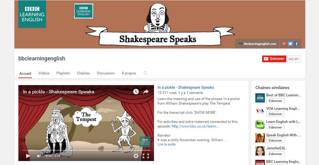 comment-apprendre-une-langue-gratuitement--bbc-learning-english-apps-pour-apprendre-rapidement-l039anglais-l039espagnol-l039italien-l039allemand-et-le-portugais-sur-iphone-ipad-android--mosalingua