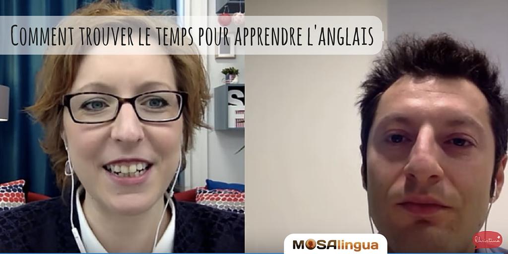 comment-trouver-le-temps-pour-apprendre-langlais--luca-donne-ses-astuces-dans-cette-interview-fr--interview-luca--time-and-leanguages-apps-pour-apprendre-rapidement-l039anglais-l039espagnol-l039italien-l039allemand-et-le-portugais-sur-iphone-ipad-android--mosalingua