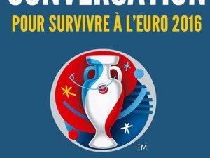 Paré pour l'Euro 2016 ? Nous aussi !
