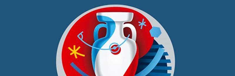 Paré pour l'Euro 2016 ? Nous aussi ! Image