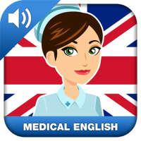 tomber-malade-a-letranger--le-vocabulaire-anglais-a-connaitre-pour-se-soigner-apps-pour-apprendre-rapidement-l039anglais-l039espagnol-l039italien-l039allemand-et-le-portugais-sur-iphone-ipad-android--mosalingua