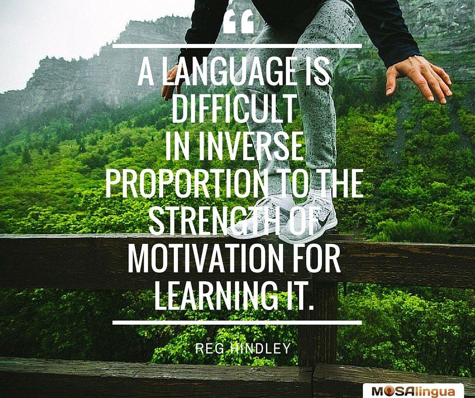 Frases Em Inglês 5 Citações Para Aumentar Sua Motivação