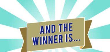 Les gagnants du concours de l'été MosaLingua sont enfin connus !