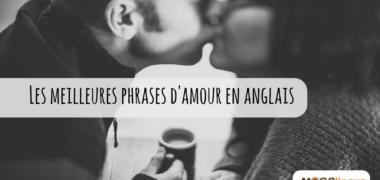 drague en anglais archives apps pour apprendre rapidement l anglais l espagnol l italien l
