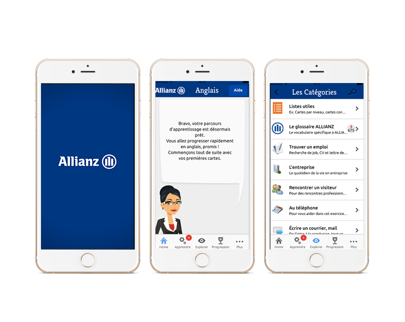 allianz_iphone_mockup-03