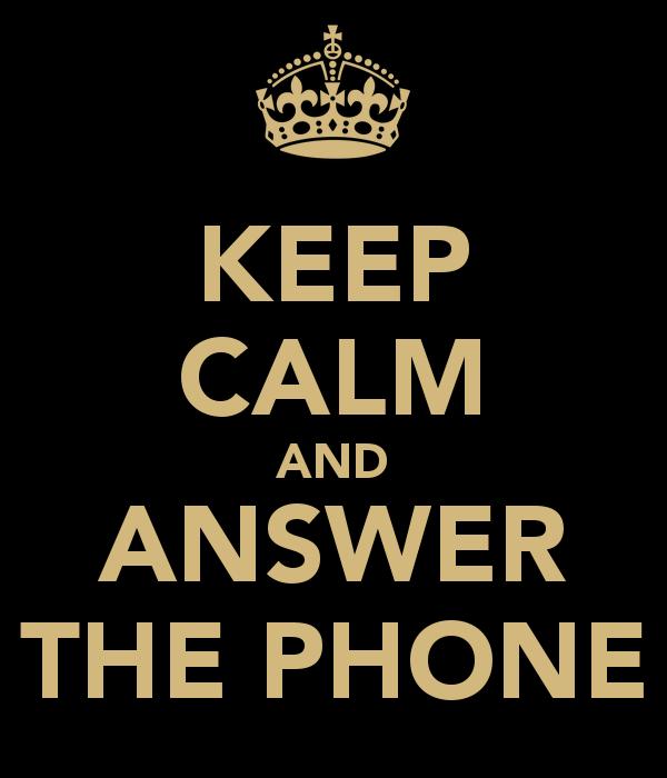 comment-grer-une-conversation-tlphonique-en-anglais--source--httpwwwkeepcalmomaticcouk--apps-pour-apprendre-rapidement-l039anglais-l039espagnol-l039italien-l039allemand-et-le-portugais-sur-iphone-ipad-android--mosalingua