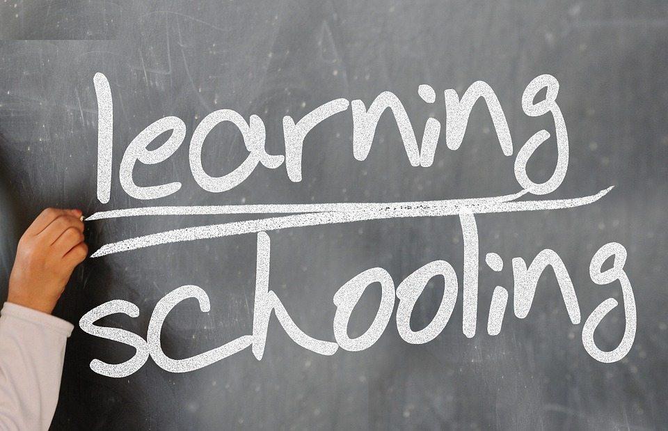 CPF DIF : suivre une formation en anglais