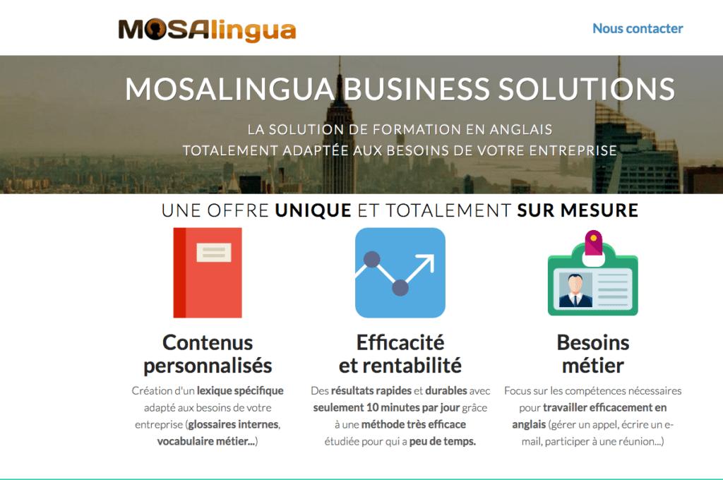 offre-entreprise-mosalingua
