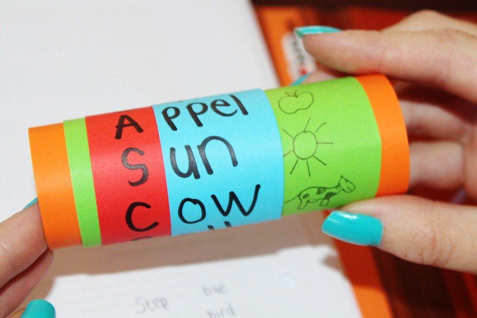 A cow, assexué en anglais. Féminine, en français et en espagnol.