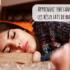 apprendre-une-langue-en-dormant