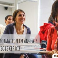 les-formules-de-politesse-en-anglais--quand-et-comment-les-utiliser--le-cpf-dif-pour-suivre-une-formation-en-anglais-apps-pour-apprendre-rapidement-l039anglais-l039espagnol-l039italien-l039allemand-et-le-portugais-sur-iphone-ipad-android--mosalingua