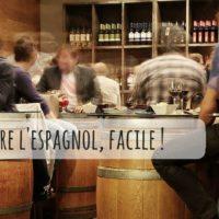 apprendre l espagnol rapidement et gratuitement pdf