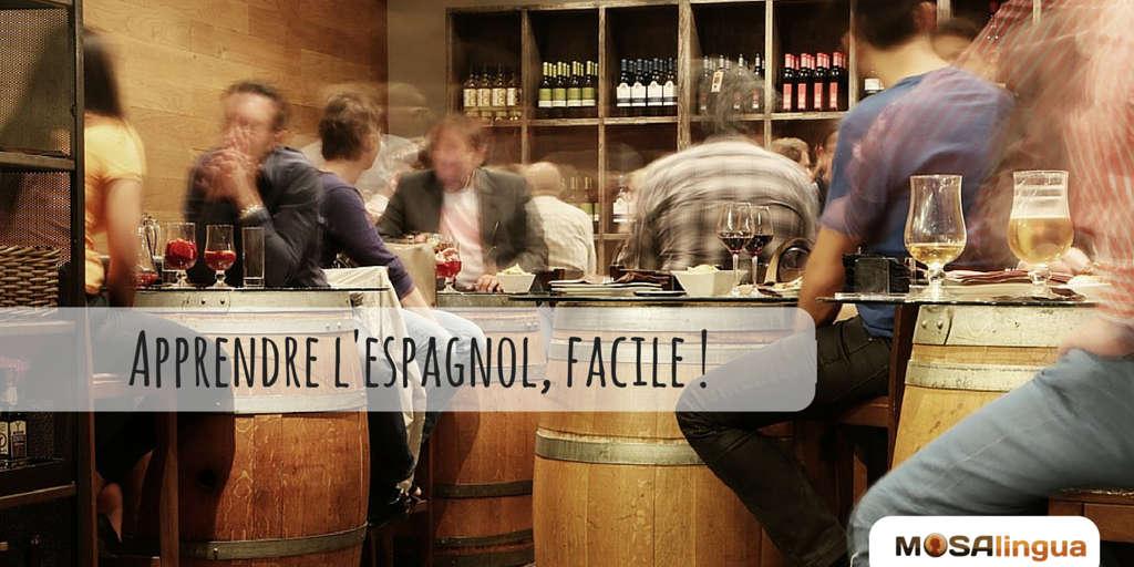 espagnol-facile--comment-apprendre-rapidement--apps-pour-apprendre-rapidement-l039anglais-l039espagnol-l039italien-l039allemand-et-le-portugais-sur-iphone-ipad-android--mosalingua