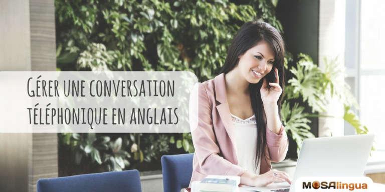 comment-grer-une-conversation-tlphonique-en-anglais--apps-pour-apprendre-rapidement-l039anglais-l039espagnol-l039italien-l039allemand-et-le-portugais-sur-iphone-ipad-android--mosalingua