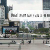 20-idioms-anglais--connatre-mosalingua-lance-son-offre-pour-les-entreprises-apps-pour-apprendre-rapidement-l039anglais-l039espagnol-l039italien-l039allemand-et-le-portugais-sur-iphone-ipad-android--mosalingua