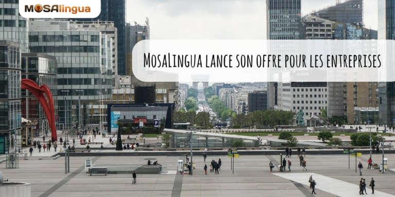 mosalingua-lance-son-offre-pour-les-entreprises-apps-pour-apprendre-rapidement-l039anglais-l039espagnol-l039italien-l039allemand-et-le-portugais-sur-iphone-ipad-android--mosalingua