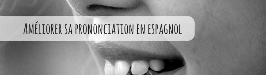 Améliorer votre prononciation en espagnol : c'est possible ! Image