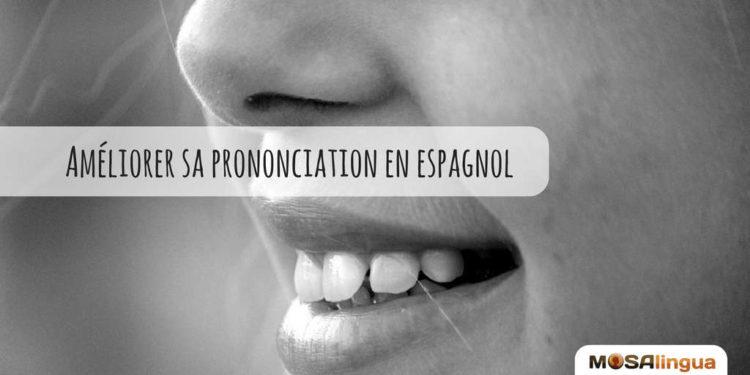 amliorer-votre-prononciation-en-espagnol--cest-possible--apps-pour-apprendre-rapidement-l039anglais-l039espagnol-l039italien-l039allemand-et-le-portugais-sur-iphone-ipad-android--mosalingua