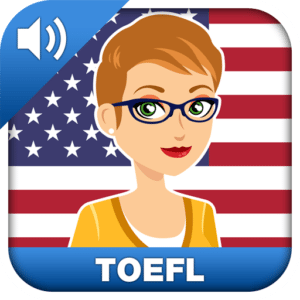 toefl test : expression orale