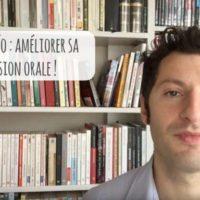 Astuce vidéo : comment améliorer votre compréhension orale ?