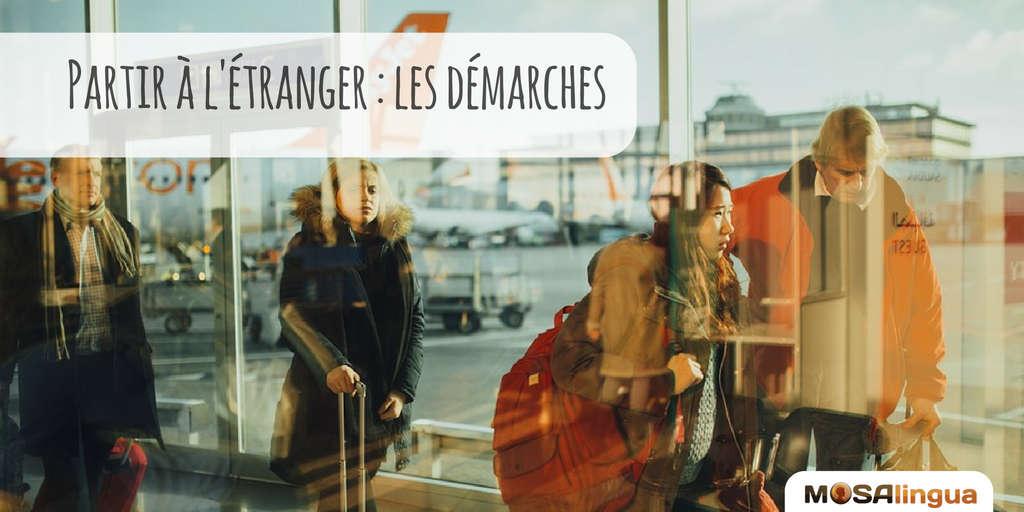 partir--ltranger--destinations-bourses-et-autres-prparations-apps-pour-apprendre-rapidement-l039anglais-l039espagnol-l039italien-l039allemand-et-le-portugais-sur-iphone-ipad-android--mosalingua