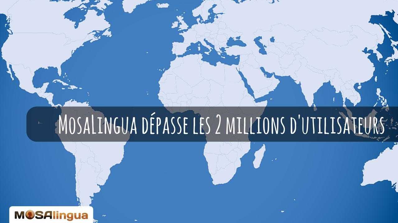 mosalingua-depasse-les-2-millions-dutilisateurs--bilan-2016--projets-2017-apps-pour-apprendre-rapidement-l039anglais-l039espagnol-l039italien-l039allemand-et-le-portugais-sur-iphone-ipad-android--mosalingua