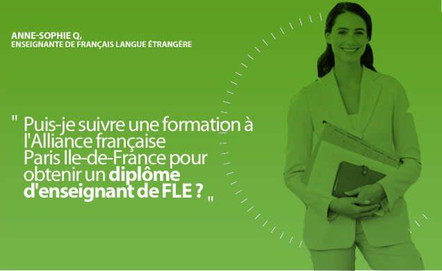pourquoi-et-comment-enseigner-le-franais--ltranger--apps-pour-apprendre-rapidement-l039anglais-l039espagnol-l039italien-l039allemand-et-le-portugais-sur-iphone-ipad-android--mosalingua
