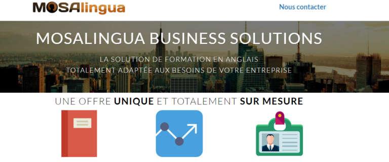 la-formation-en-anglais-dans-les-entreprises--quelles-solutions--apps-pour-apprendre-rapidement-l039anglais-l039espagnol-l039italien-l039allemand-et-le-portugais-sur-iphone-ipad-android--mosalingua