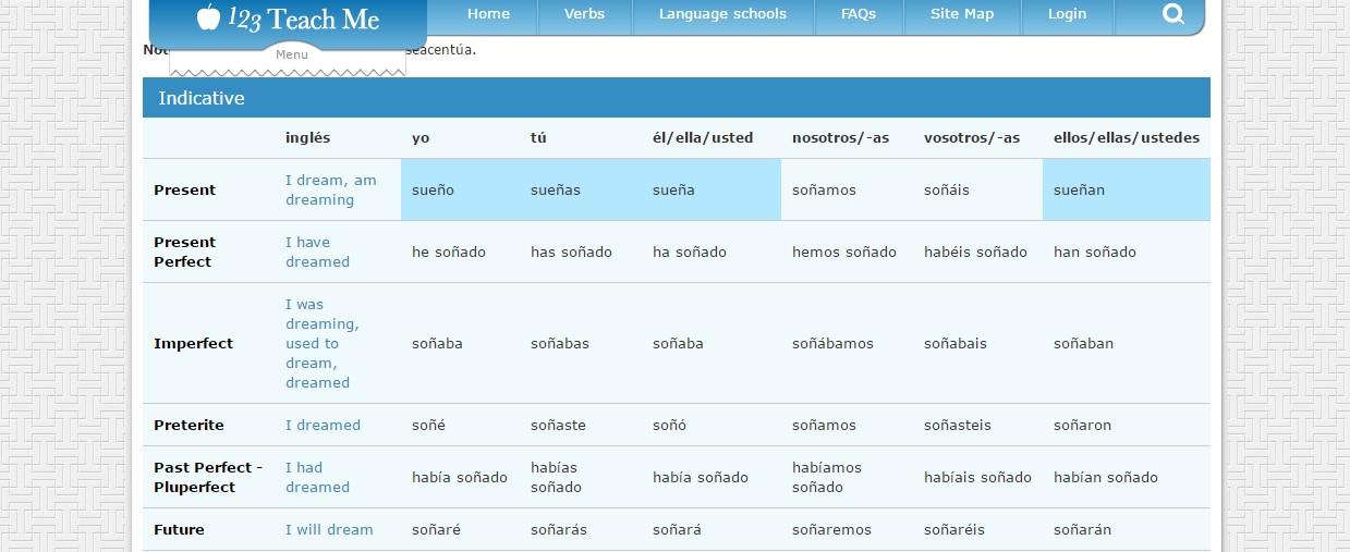 Exceptionnel cours d'espagnol en ligne gratuits : sélection de 5 outils  CV71
