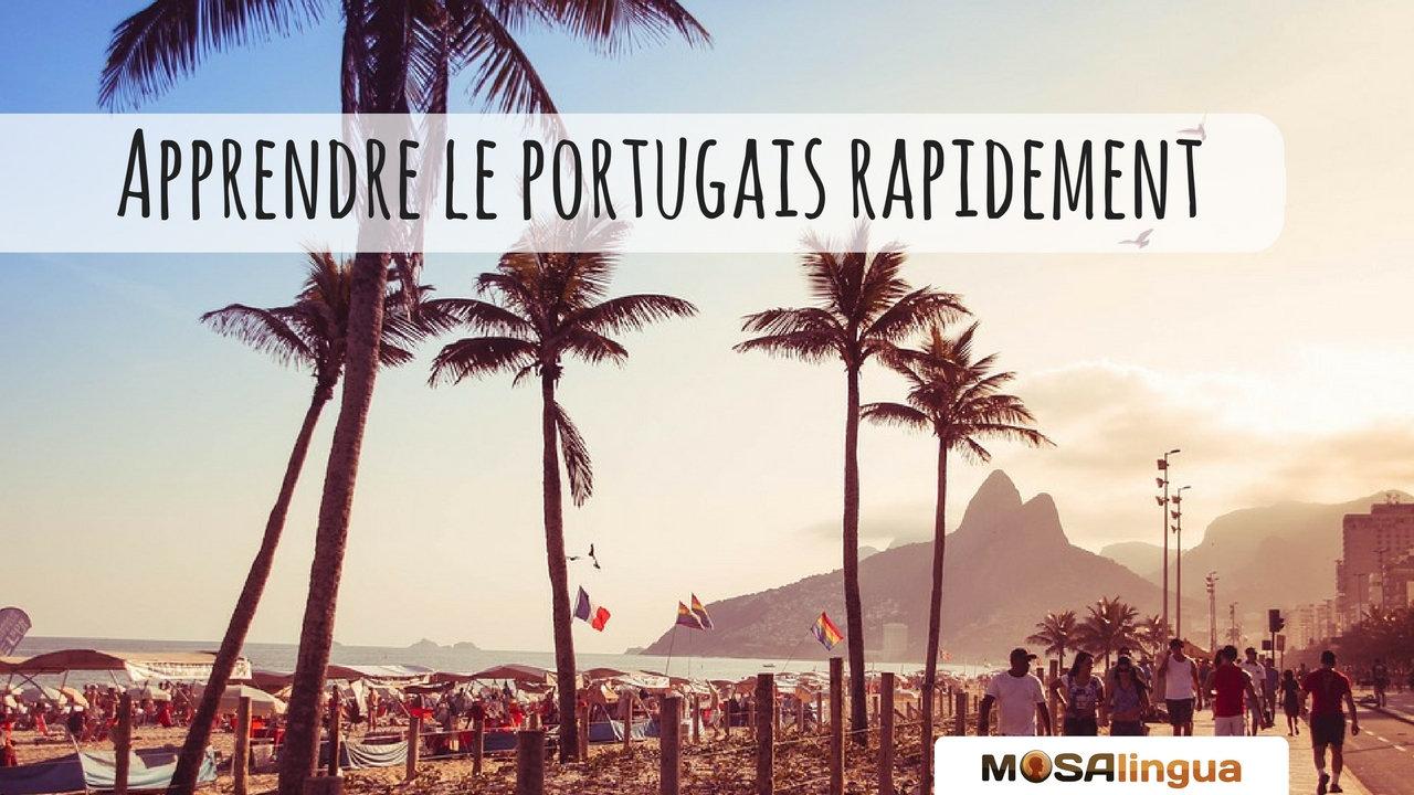 comment-apprendre-le-portugais-rapidement--comment-apprendre-le-portugais-rapidement-apps-pour-apprendre-rapidement-l039anglais-l039espagnol-l039italien-l039allemand-et-le-portugais-sur-iphone-ipad-android--mosalingua