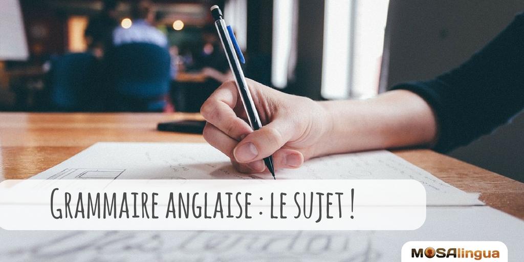 grammaire-anglaise--le-sujet-et-les-articles-dfinis-et-indfinis-article-indfini-anglais-et-article-dfini-anglais--mosalingua-apps-pour-apprendre-rapidement-l039anglais-l039espagnol-l039italien-l039allemand-et-le-portugais-sur-iphone-ipad-android--mosalingua
