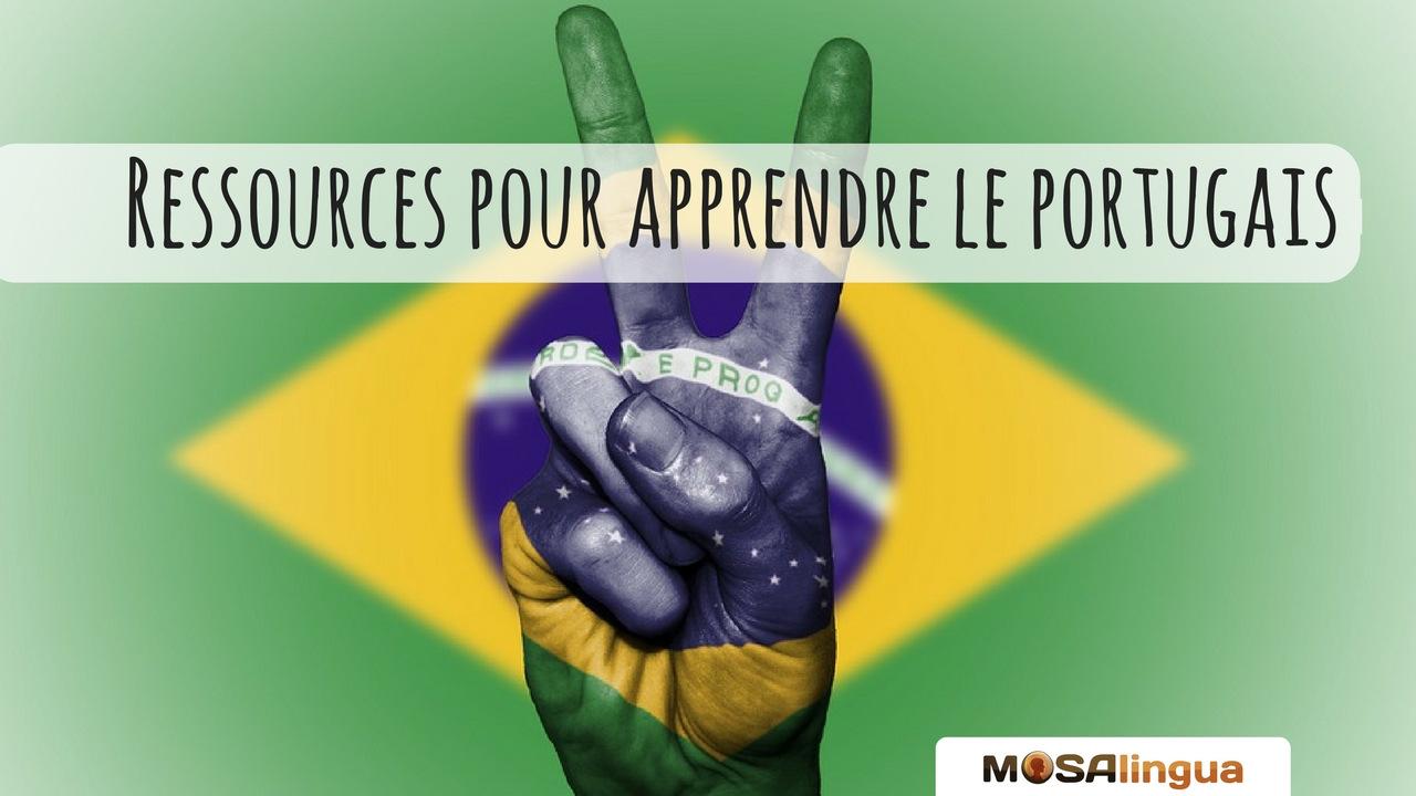 comment-apprendre-le-portugais-rapidement--ressources-pour-apprendre-le-portugais-apps-pour-apprendre-rapidement-l039anglais-l039espagnol-l039italien-l039allemand-et-le-portugais-sur-iphone-ipad-android--mosalingua