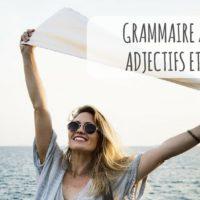 20-idioms-anglais--connatre-les-adjectifs-anglais-et-les-adverbes-apps-pour-apprendre-rapidement-l039anglais-l039espagnol-l039italien-l039allemand-et-le-portugais-sur-iphone-ipad-android--mosalingua