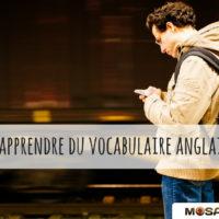 les-formules-de-politesse-en-anglais--quand-et-comment-les-utiliser--5-gestes-pour-apprendre-du-vocabulaire-anglais-sur-une-appli-apps-pour-apprendre-rapidement-l039anglais-l039espagnol-l039italien-l039allemand-et-le-portugais-sur-iphone-ipad-android--mosalingua