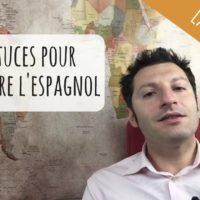 espagnol-facile--comment-apprendre-rapidement--video--comment-apprendre--parler-espagnol-de-manire-efficace-et-rapide--apps-pour-apprendre-rapidement-l039anglais-l039espagnol-l039italien-l039allemand-et-le-portugais-sur-iphone-ipad-android--mosalingua