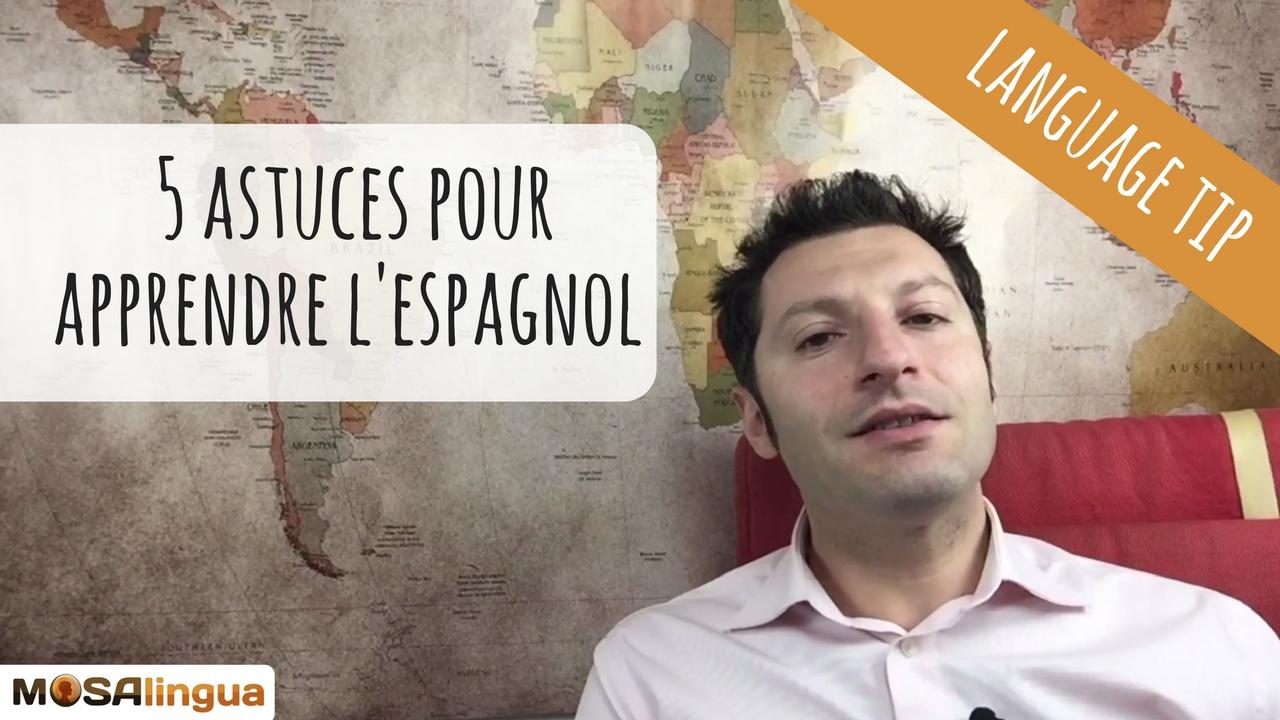 video--comment-apprendre--parler-espagnol-de-manire-efficace-et-rapide--apprendre--parler-espagnol--les-astuces-en-vido--apps-pour-apprendre-rapidement-l039anglais-l039espagnol-l039italien-l039allemand-et-le-portugais-sur-iphone-ipad-android--mosalingua