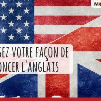 video--prononciation-th-anglais-2me-partie--comment-matriser-votre-faon-de-prononcer-langlais--apps-pour-apprendre-rapidement-l039anglais-l039espagnol-l039italien-l039allemand-et-le-portugais-sur-iphone-ipad-android--mosalingua
