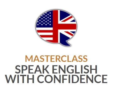 apprendre--parler-dans-une-langue-en-lisant-des-livres-et-des-textes-en-version-originale-apps-pour-apprendre-rapidement-l039anglais-l039espagnol-l039italien-l039allemand-et-le-portugais-sur-iphone-ipad-android--mosalingua
