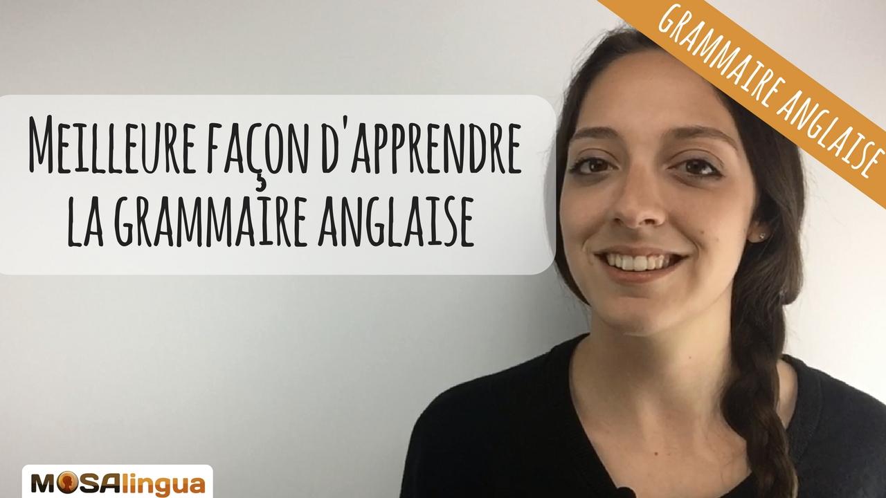 video--la-meilleure-facon-dapprendre-la-grammaire-anglaise-apps-pour-apprendre-rapidement-l039anglais-l039espagnol-l039italien-l039allemand-et-le-portugais-sur-iphone-ipad-android--mosalingua
