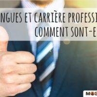 VIDEO : 6 Raisons pour lesquelles les langues peuvent booster votre carrière professionnelle