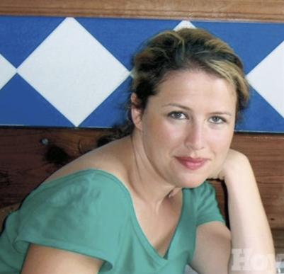 Susanna Zaraysky