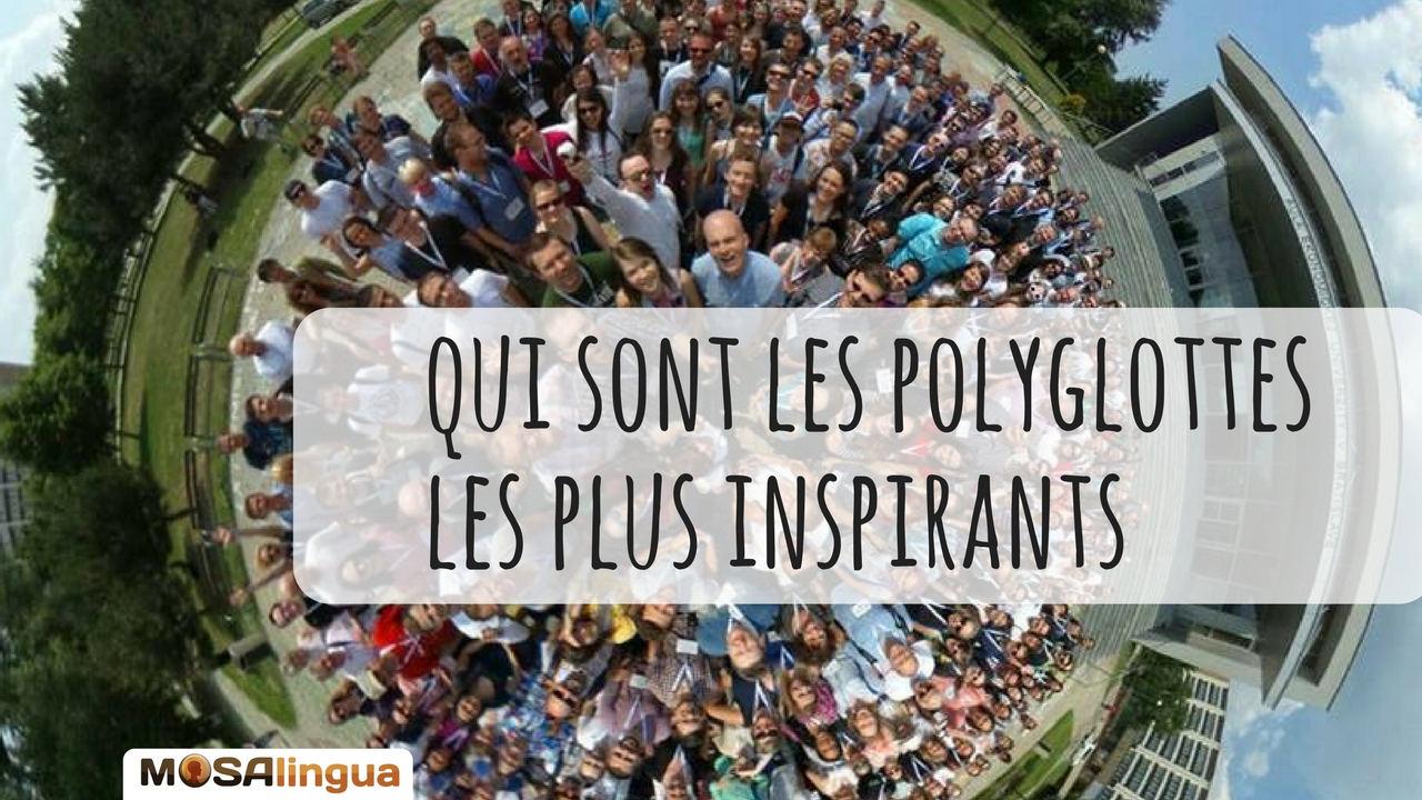 site de rencontre polyglotte